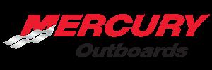 mercury outboards logo