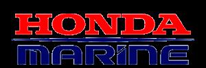 honda marine outboard logo